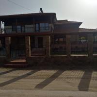 Къща за гости Дими