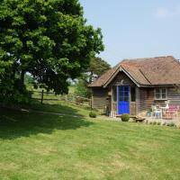 Eatonden Manor Farm