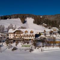 Hotel Schwengerer