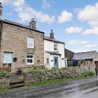 Yorkshire Dales, Seaton Cottage