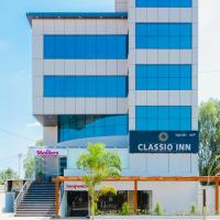 Hotel Classio INN