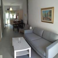 stefanies.rooms&apartment