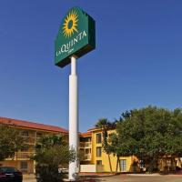 La Quinta Inn by Wyndham Corpus Christi South