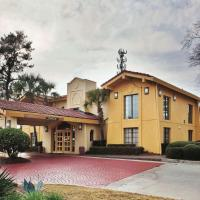 La Quinta Inn by Wyndham Savannah Midtown