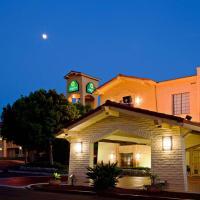 La Quinta Inn by Wyndham San Diego Chula Vista </h2 <div class=sr-card__item sr-card__item--badges <div style=padding: 2px 0  <div class=bui-review-score c-score bui-review-score--smaller <div class=bui-review-score__badge aria-label=Scored 8.4  8.4 </div <div class=bui-review-score__content <div class=bui-review-score__title Very Good </div </div </div   </div </div <div class=sr-card__item   data-ga-track=click data-ga-category=SR Card Click data-ga-action=Hotel location data-ga-label=book_window:  day(s)  <svg alt=Property location  class=bk-icon -iconset-geo_pin sr_svg__card_icon height=12 width=12<use xlink:href=#icon-iconset-geo_pin</use</svg <div class= sr-card__item__content   Chula Vista • <span 1.3 miles </span  from center </div </div </div </div </a </li <div data-et-view=cJaQWPWNEQEDSVWe:1</div <li id=hotel_181369 data-is-in-favourites=0 data-hotel-id='181369' class=sr-card sr-card--arrow bui-card bui-u-bleed@small js-sr-card m_sr_info_icons card-halved card-halved--active   <a href=/hotel/us/days-in-chula-vista.html target=_blank class=sr-card__row bui-card__content data-et-click=customGoal: aria-label=  Days Inn by Wyndham San Diego Chula Vista South Bay,  Scored 7.5 ,      <div class=sr-card__image js-sr_simple_card_hotel_image has-debolded-deal js-lazy-image sr-card__image--lazy data-src=https://q-cf.bstatic.com/xdata/images/hotel/square200/135452682.jpg?k=733e1a33ca9564cb52c78c5733ed5cfdf9349c18b2a434f4144fad3db373b288&o=&s=1,https://q-cf.bstatic.com/xdata/images/hotel/max1024x768/135452682.jpg?k=8a898781e64aee3ad22a38fe38426e10a96c0f65f9919fc9225359a834e02727&o=&s=1  <div class=sr-card__image-inner css-loading-hidden </div <noscript <div class=sr-card__image--nojs style=background-image: url('https://q-cf.bstatic.com/xdata/images/hotel/square200/135452682.jpg?k=733e1a33ca9564cb52c78c5733ed5cfdf9349c18b2a434f4144fad3db373b288&o=&s=1')</div </noscript </div <div class=sr-card__details data-et-click=     <div class=sr-card_details__inner <h2 class=sr