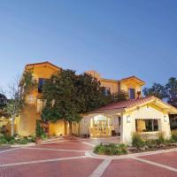 La Quinta Inn by Wyndham Denver Golden