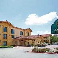 La Quinta Inn by Wyndham Fresno Yosemite