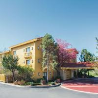 La Quinta Inn by Wyndham Denver Westminster