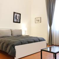 Brand New Apartment in Sulmona
