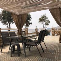 Villa Aegean View Lindos-Pefkoi