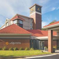 La Quinta by Wyndham Atlanta Conyers