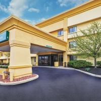La Quinta Inn by Wyndham Toledo Perrysburg