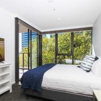 Accommodate Canberra - Highgate