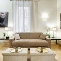Trevi Chic House