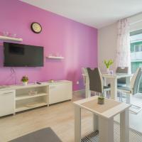 Lavanda Zadar - NEW apartment