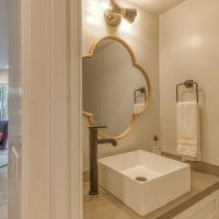 3 Bed 3 Bath Apartment in San Clemente
