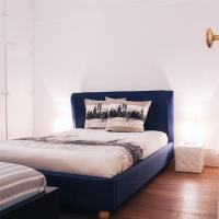 Saint Germain Lovely Apartment