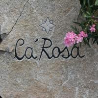 Italianflat - Villa Cá Rosa