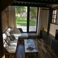 Villa Raspail - Loft Prestige