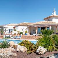 Booking.com: Hotels in Arenas. Boek nu uw hotel!