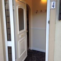 14 Parnell Court, Summerhill Ennis