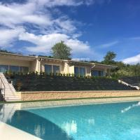 Villa Brusadela Suites Garda