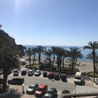 Hotel Playa San Cristóbal