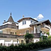 Pan Haus