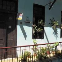 Casa Maritza LA HABANA