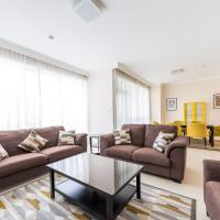 2 Bedroom apartment in JBR by Deluxe Holiday Homes