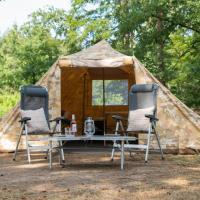 Tent-Ok Opende