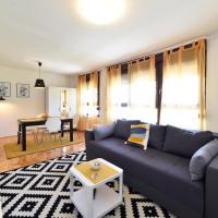 Apartment Place4U