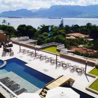 Ilhabela Beach Residences