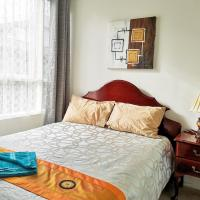 Hawthorn East Apartment with Wifi and Netflix
