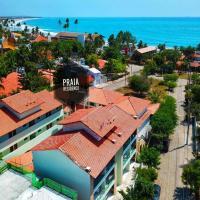 Praia Residence 2020