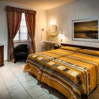 EasyRooms dell'Angelo