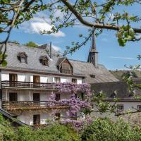 Hotel Heintz