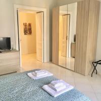 A Casa di Titto guest house