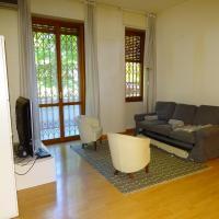 Appartamento San Raffaele