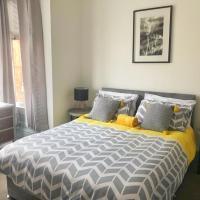 Primrose Suite Sasco Apartments