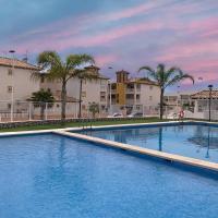Residencial El Pinet Beach