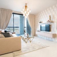 Royal J-Tower Luxury Residence