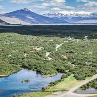 Hreiður