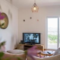 Guest Apartment Espartal