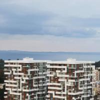 Uptown Park Residence