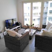 Boulogne Billancourt – Appartement 2 pièces 41m².