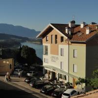 Viridis Hotel