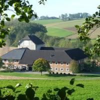 Ipfmühle Studio 2 (Weizen)