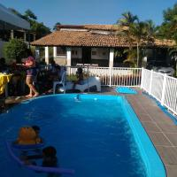 Casa Girassol FG
