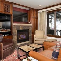 Ritz-Carlton Club 3 Bedroom Elk Horn Premier 001